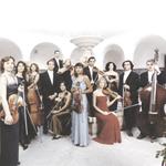 ConcertoCulturgest