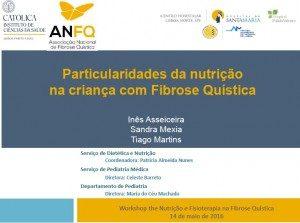 workshop_nutricao-300x223
